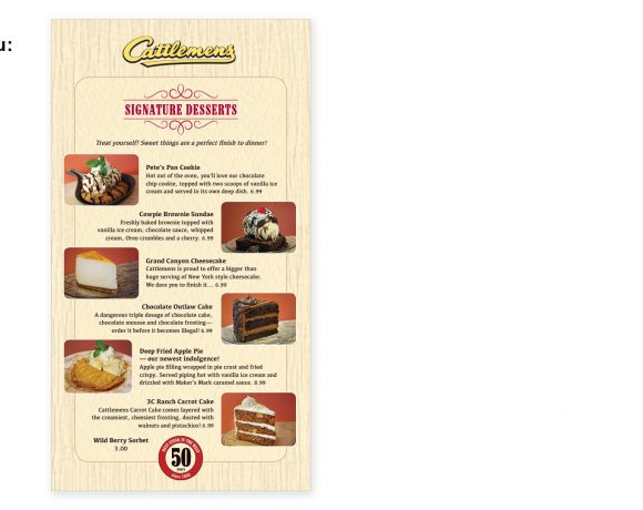 Cattlemens Restaurants