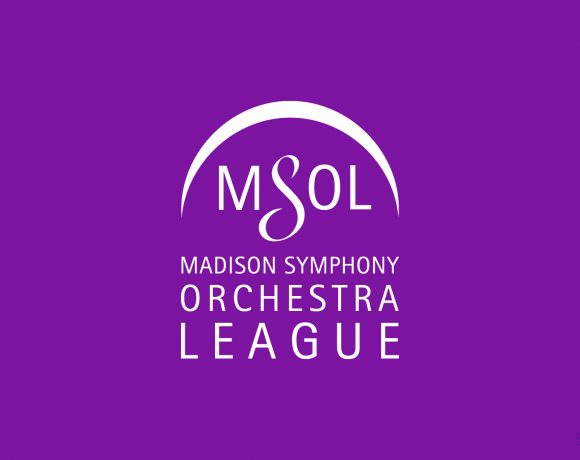 Madison Symphony Orchestra League