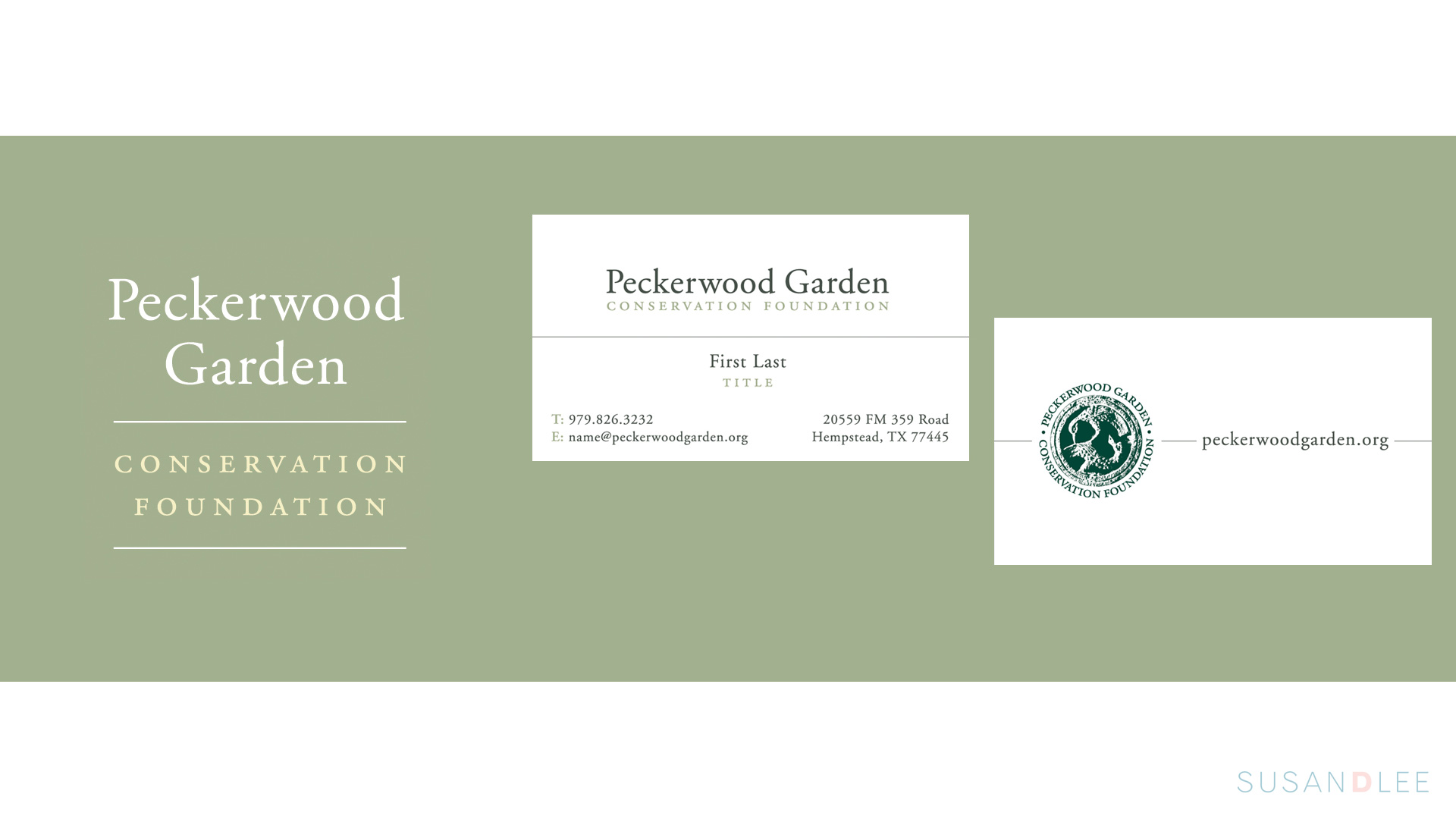 Peckerwood Garden
